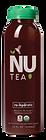 NU_Tea_Rehydrate.png
