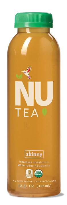 NU_Tea_Skinny.png