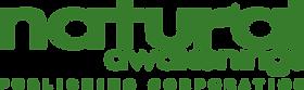 NAPC_Logo.png