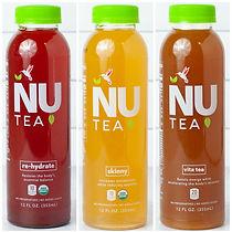 NU Tea_3 Lineup_vita tea.jpg