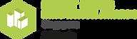 Le Monde Logo (1).png