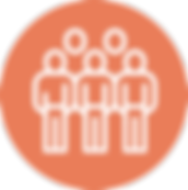community logo.png