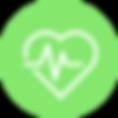 health logo.png