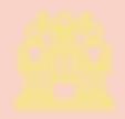 pattern (15).png