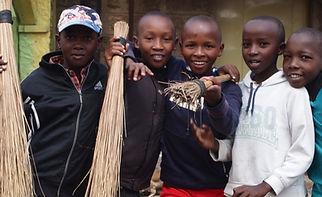 kids-sweepers.JPG