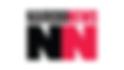 brand-nairobi-news.png