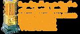 dia-logo-new-2.png