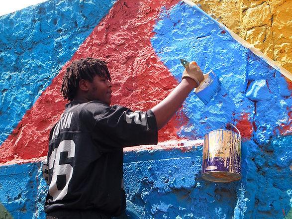 BP-painting2.jpg