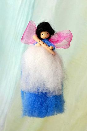 Baking Fairy