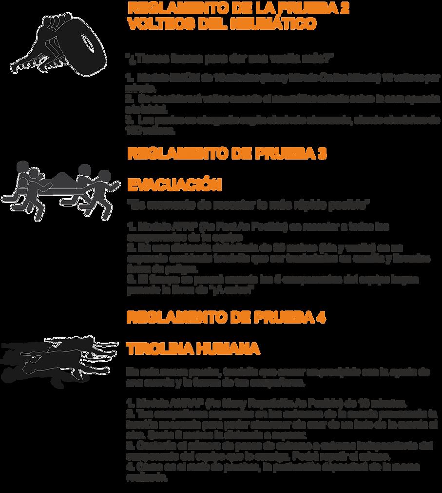 REGLA 3.png