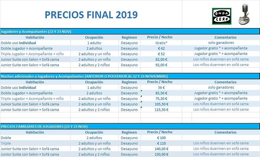 Precios 2019.jpg
