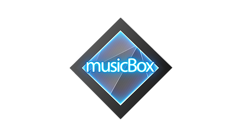 MusicBox Logo.png