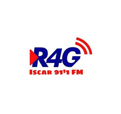 R4GISCAR.jpg