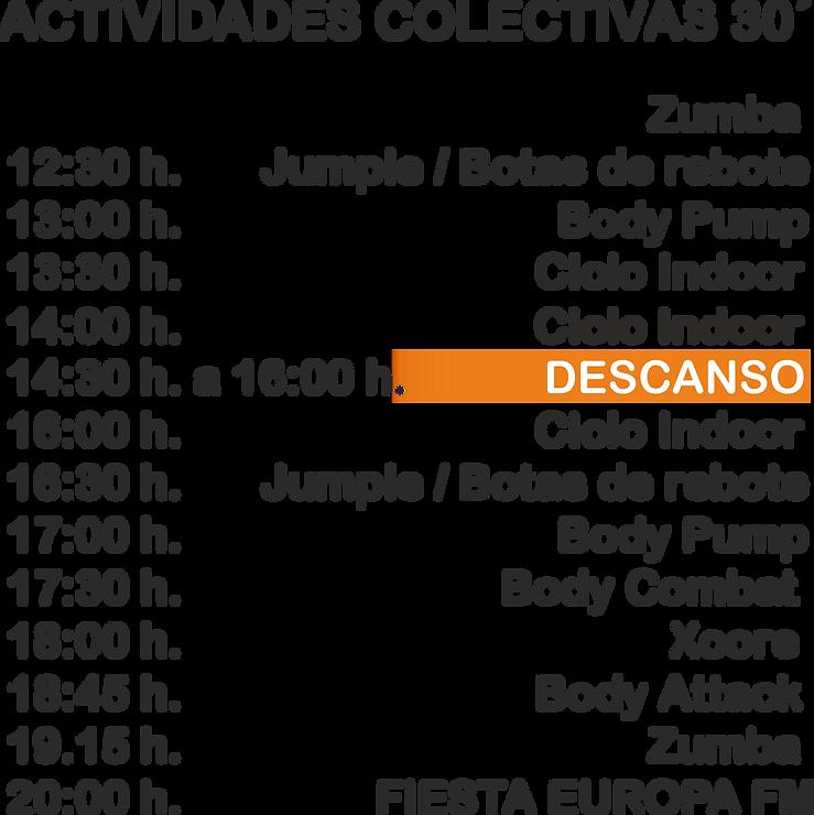 Horario de actividades colectivas).png