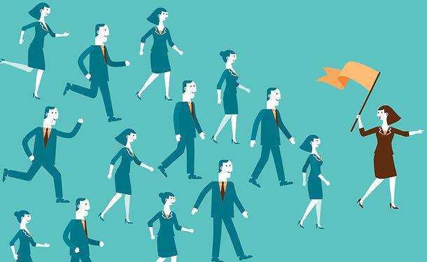 leadershipimage.jpg