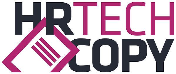 HRTC-Logo.jpg