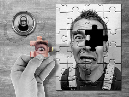 The HR tech content marketing puzzle
