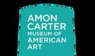 carter museum.png