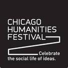 chicagofestival.jpg