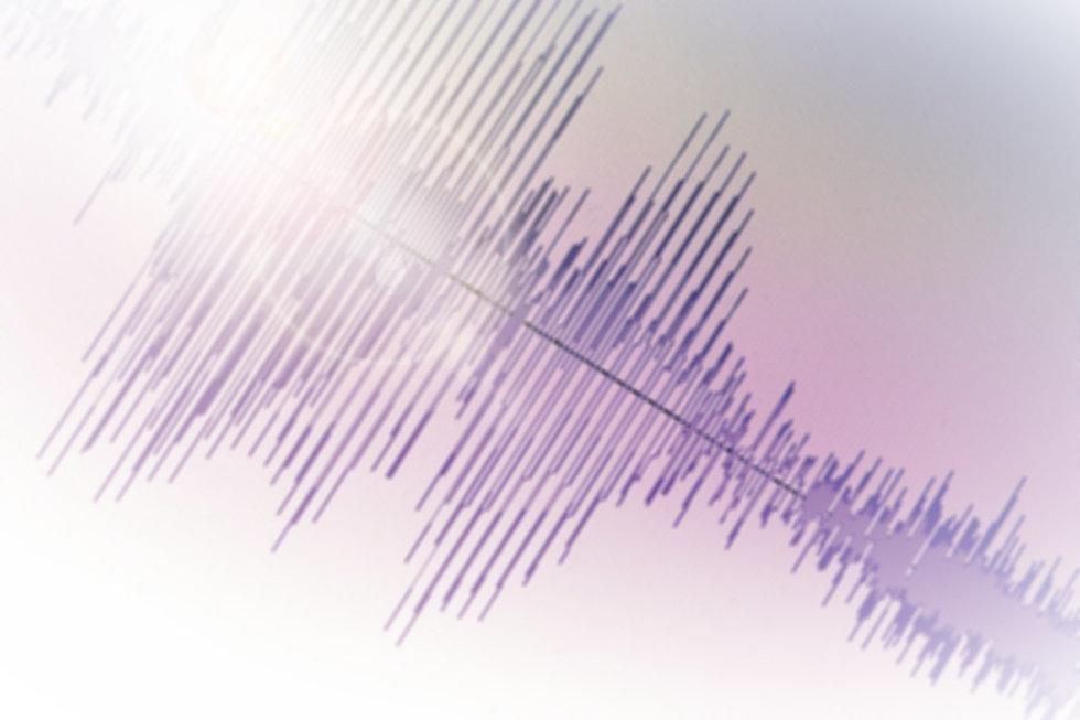 audio-sound-wave_edited_edited_edited.jp