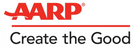 create the good AARP.PNG