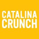 catalina%20crunch_edited.jpg