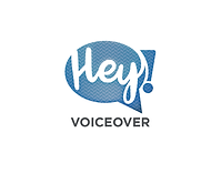 heyVOICEOVER.png