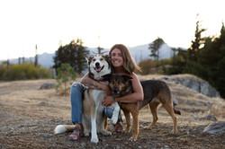 OSA & kelsey