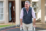 Elderly Man_walker.jpg