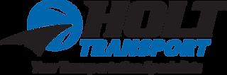 HoltTransport_Logo_wTag.png