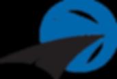 HoltTransport_Logomark_RGB.png