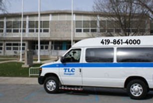 TLC-Transit-Handicapped-Transportation-V