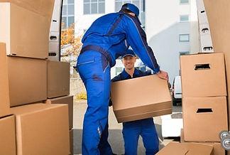 Moving Service Image 3.jpg
