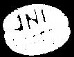 JNPCoffee_BurundiCoffee_JNP_Logos_RGB_tr