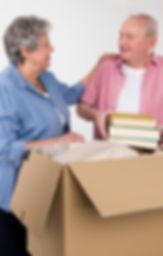 Seniors Packing.jpg