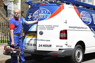 pimlico-plumbers-photo-2_w555_h555.jpg