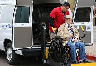 Man-in-wheelchair.jpg