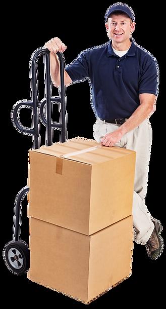 Delivery Man_Handcart.png