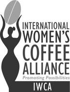 IWCA JNP Coffee