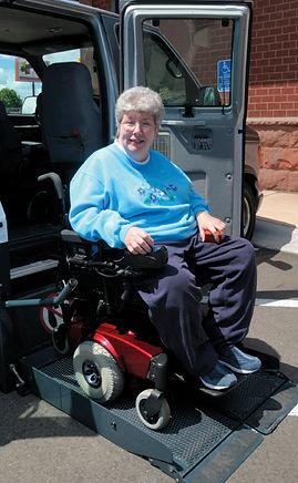 Wheelchair Lift_RGB.jpg