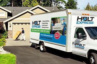 Holt Express_Van_Home.jpg