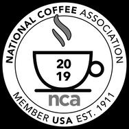 National Coffee Association JNP Coffee