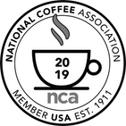 National Coffee Association JNP Coffee