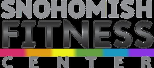 SFC_logo_rainbow.png