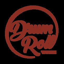 DrumRollWine_Main_Logo_PMS7623.png