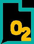 O2 Utah Logo.png