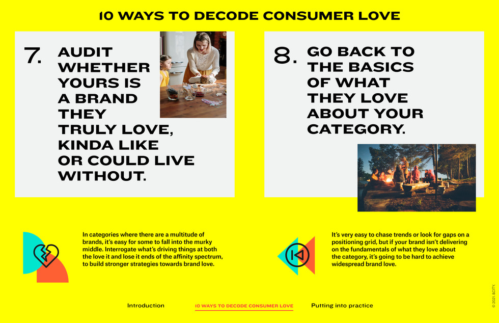 DECODING_CONSUMER_LOVE7.jpg