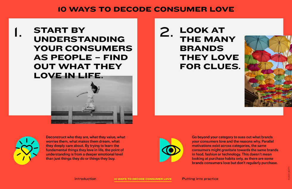 DECODING_CONSUMER_LOVE4.jpg