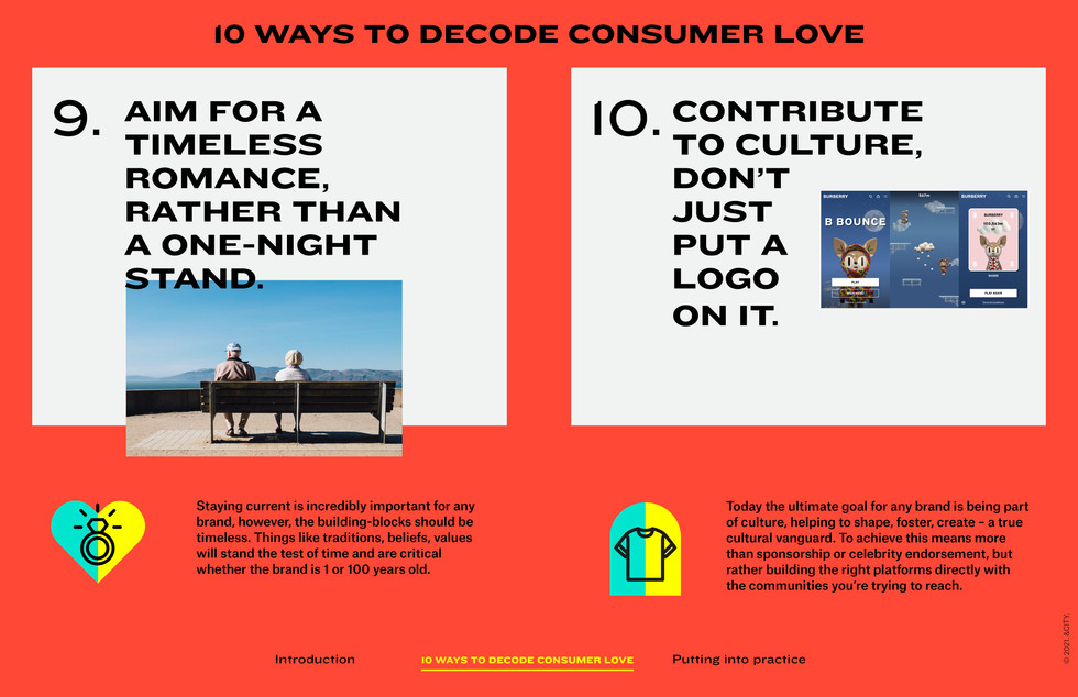 DECODING_CONSUMER_LOVE8.jpg
