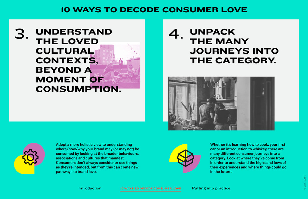 DECODING_CONSUMER_LOVE5.jpg